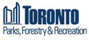 City-of-Toronto-Logo1-parks forestry & recreation