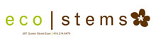 eco-stems_web