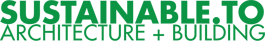 sustainableTO logo