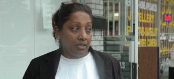 Nadi, owner of Nadi's Family Restaurant Bar and Pool Lounge, recently applied for an expanded liquor licence but some nearby residents have voiced concerns about noise and unruly behaviour.