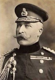 The Duke of Connaught, after whom Duke of Connaught Public School is named, was Canada's 10th governor general and Queen Victoria's last surviving son when he died in 1942.