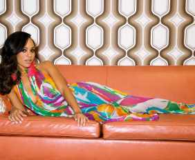 Kaylia Cassandra Low Res 1