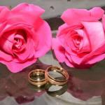 Assessoria – Casamentos e Debutantes