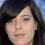 Ana Sánchez Mora-Granados