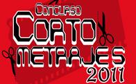 Concurso Cortometrajes 2011 Torrelodones