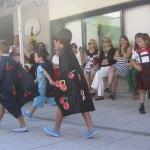 Fiesta-del-colegio-San-Igna