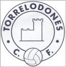Torrelodones C.F.