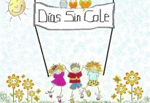 """Servicio """"Días Sin Cole"""" en Torrelodones"""
