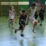 BT20111015_009