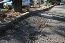Iniciarán obras en Avenida de la Dehesa de Torrelodones