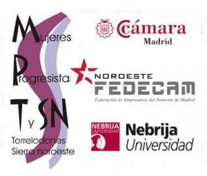 Premio Mujer Emprendedora Zona Noroeste de Madrid