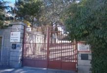 Escuela Infantil El Tomillar en Torrelodones