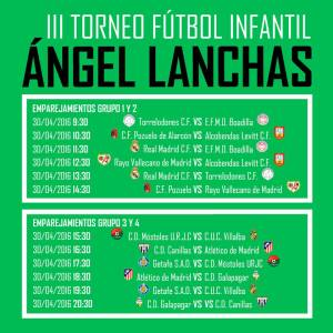 iii-torneo-angel-lanchas-futbol