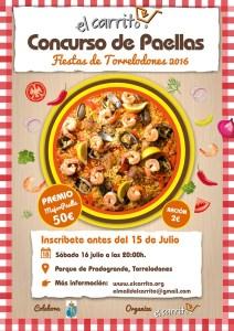 concurso-paellas-fiestas-torrelodones