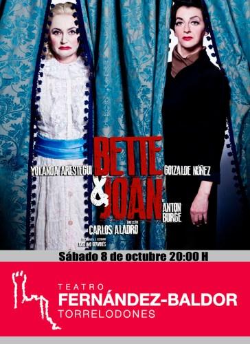 teatro-sabado-3-10-2016