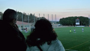tcf-futbol-femenino