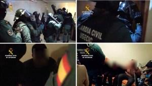 operacion-rondon-policia-judicial-gcivil