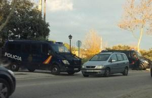 policia-nacional-torrelodones-1