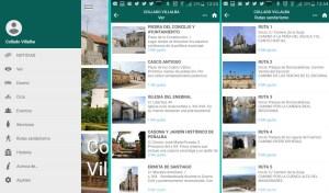 app-collado-villalba