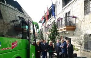 autobuses-hibridos-julian-de-castro4