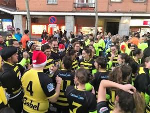 torrelodones-rugby-san-silvestre-2016