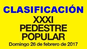clasificacion-pedestre-torrelodones-2017
