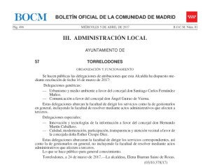 BOCM-20170405-57-delegaciones-torrelodones2
