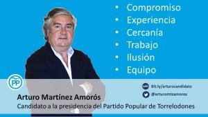 candidatura-arturo-martinez-amoros-1