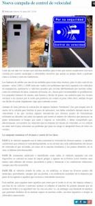 Nota-Ayuntamiento-Torrelodones-control-velocidad