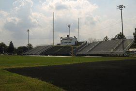 whitmer-stadium