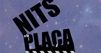 nits-plaza