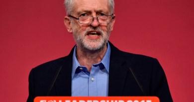 El PSOE Torrent pide que el líder laborista británico sea candidato del PSPV en las generales