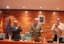 Jesús Ramírez, Alcalde de Torrent por un día