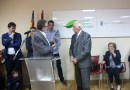 """""""el Periquillo"""" recibe el galardón Llaurador de l'Any 2016 por San Isidro"""