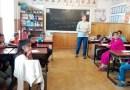 Torrent se hermana con un municipio rumano por la integración del pueblo gitano