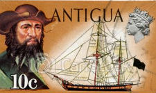 antigua