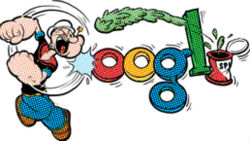 googlepop