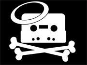 piratesaint