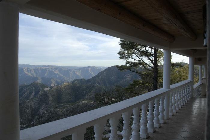Hotel_Mansion_Tarahumara