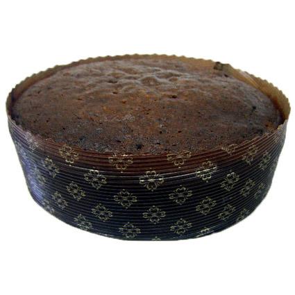 torta-negra-sin-lata