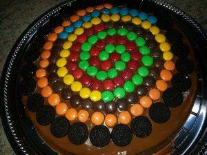 10 tortas decoradas con rocklets (7)