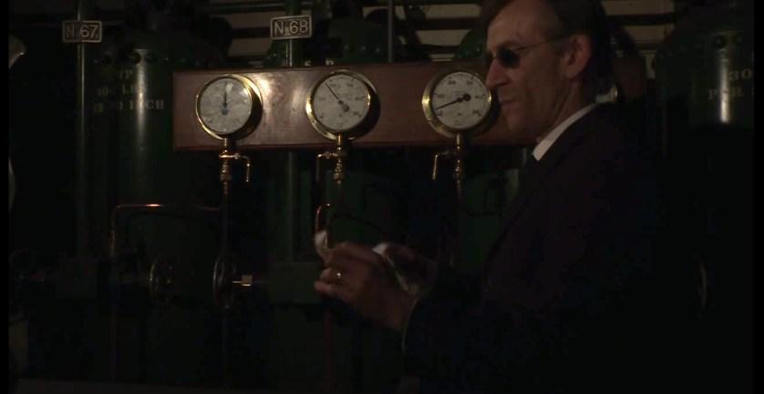 Vintage Dials