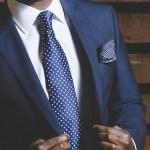 ネクタイ整理用のハンガーを自作してみた!ネクタイの収納が簡単で、選びやすく取り出しやすい、場所をとらずに見た目もきれい!