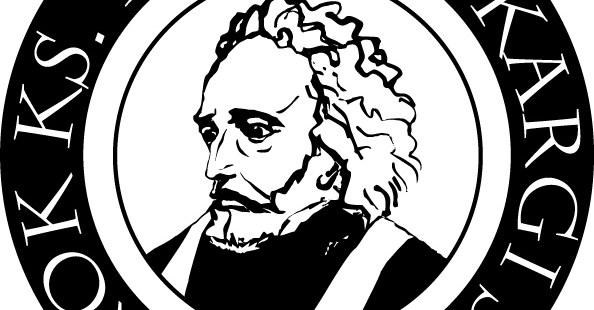 Ks. Piotr Skarga w malarskiej wizji Jana Matejki