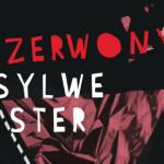 Czerwony Sylwester_2