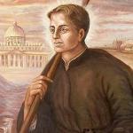 Pielgrzymka ze św. Stanisławem Kostką