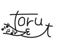 toru T