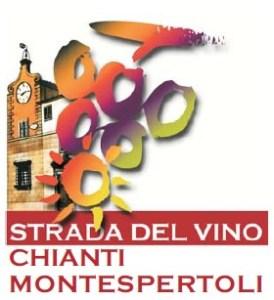 Strada-del-Vino-Chianti-Montespertoli