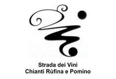 Chianti Rufina e Pomino