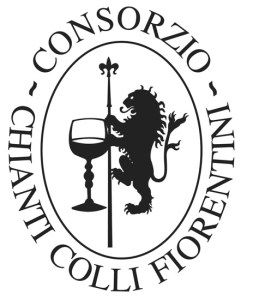 Consorzio-Chianti-Colli-Fiorentini